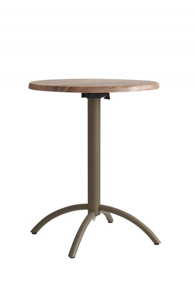 Table base Bella/R