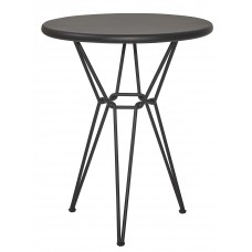 Table Cologne/T3-R60cm