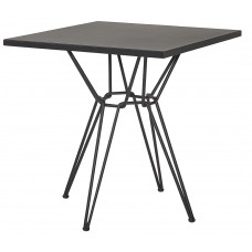 Table Cologne/T4-60x60cm
