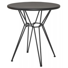 Table Cologne/T4-R70cm