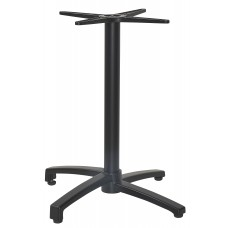 Table base Puma