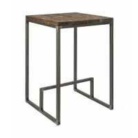 Table base Angelo/T