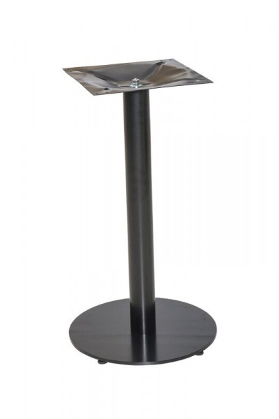 Table base Iron