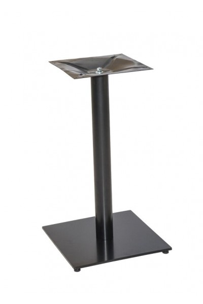 Table base Iron_S