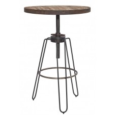 Table base Oclahoma/B