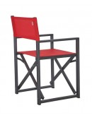 Folding chair Piazza