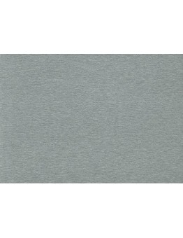 Table top Topalit-0107 Brushed Silver