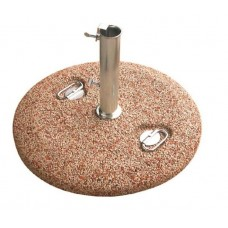 Umbrella base Stone 2