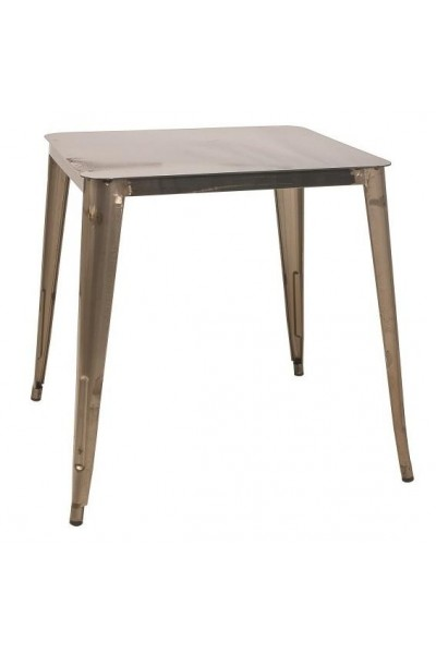 Table Dolix/T