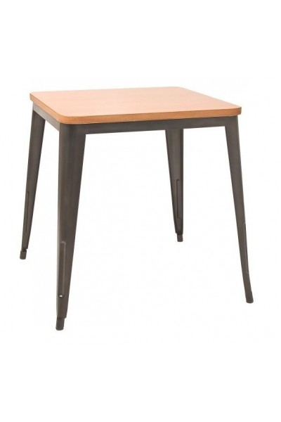 Table Dolix/TW