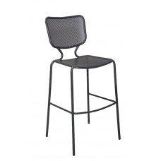 Metal bar chair Aitra/S
