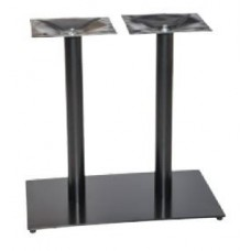 Table base Iron_D