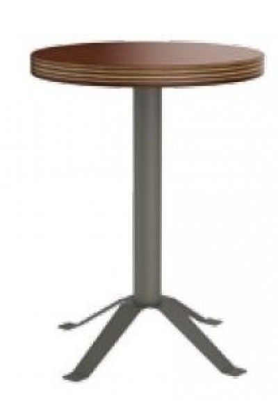 Table base Onix-4