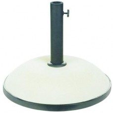 Umbrella base Concrete