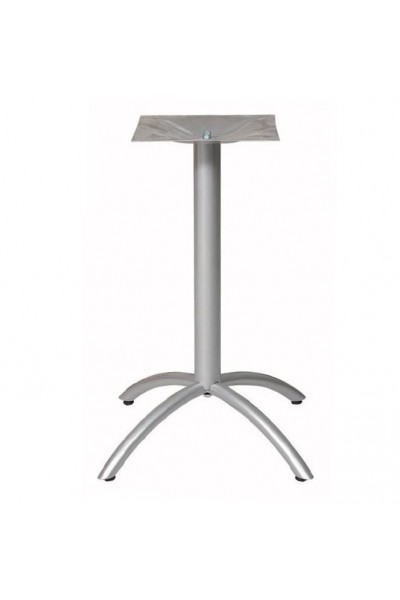 Table base Bella
