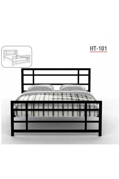 Hotel bed HT-101