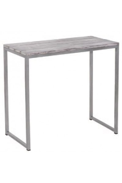 Bar table Ruba/T