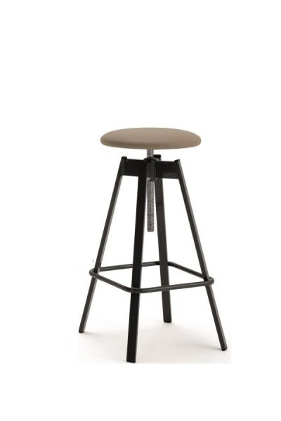 Bar stool TN-494