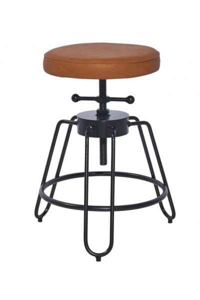 Metal chair Oclahoma/S-L