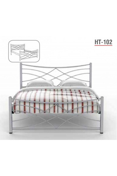 Hotel bed HT-102