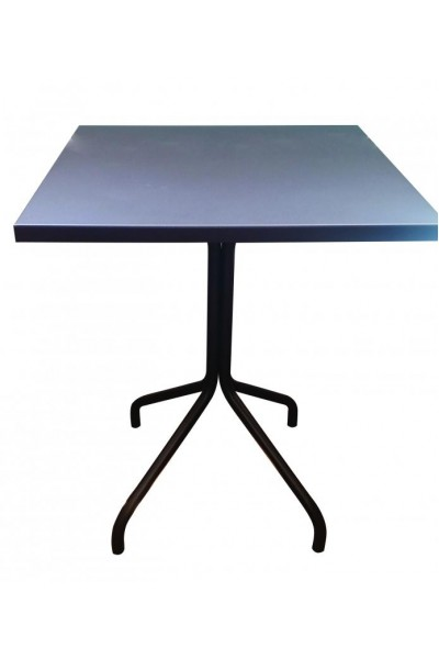 Table Tino/S
