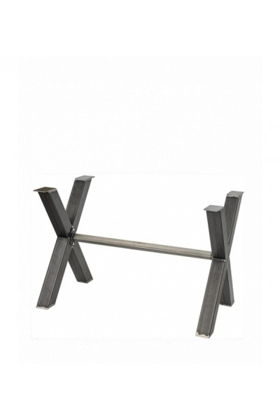 Table base Cavalleto_D